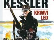 02 Kessler - Krvavi led
