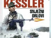 02 Kessler - Snježni orlovi