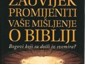 06 Knjiga koja će ...