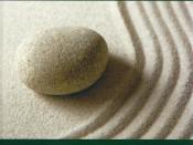 06 Zen