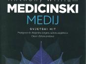 07 Medicinski medij
