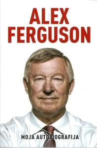 09 Ferguson