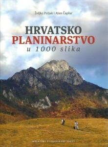 10 Hrvatsko planinarstvo