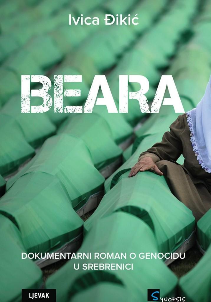 beara-2d-velika