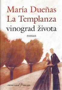 1-vinograd-zivota