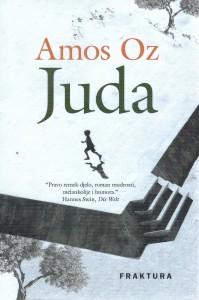 2-juda