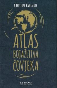 3-atlas-bojazljiva-covjeka