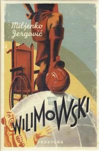 3-wilimowski