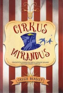 9-cirkus-mirandus