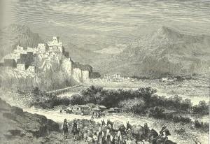 c-yriarte-opci-pogled-na-knin-s-vrlicke-ceste-1875