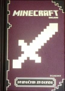 minecraft-prirucnik-borbu-potpuno-nov-slika-43466038