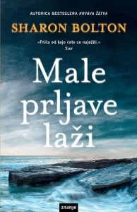 Male-prljave-lazi-279