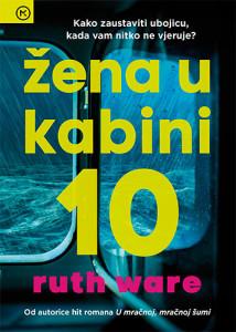 Zena-u-kabini-