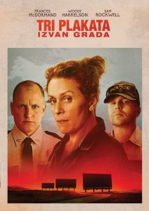 threebillboards_dvd_menart_hr