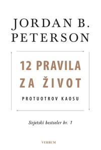 12_pravila_za_ivot