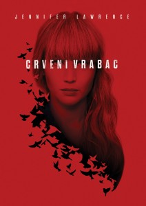 redsparrow_dvd_menart_hr_15b4db6a085fcb