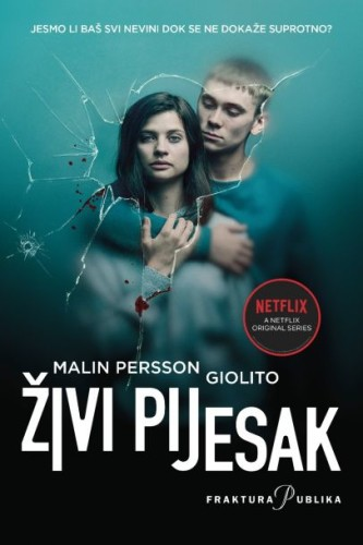 TOP lista (svibanj, 2019.)