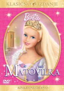 barbie_rapunzel_dvd_menart_hr
