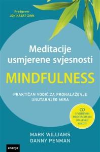 meditacije usmjerene