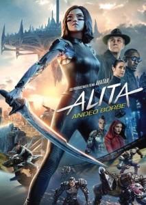 alita_dvd