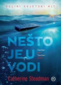Nesto_je_u_vodi