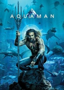 aquaman_dvd_menart_hr