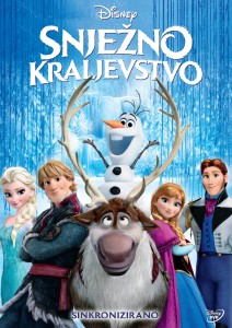 frozen_dvd_menart_hr