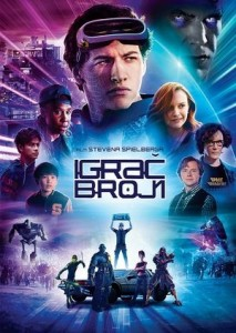 readyplayerone_dvd_menart_hr