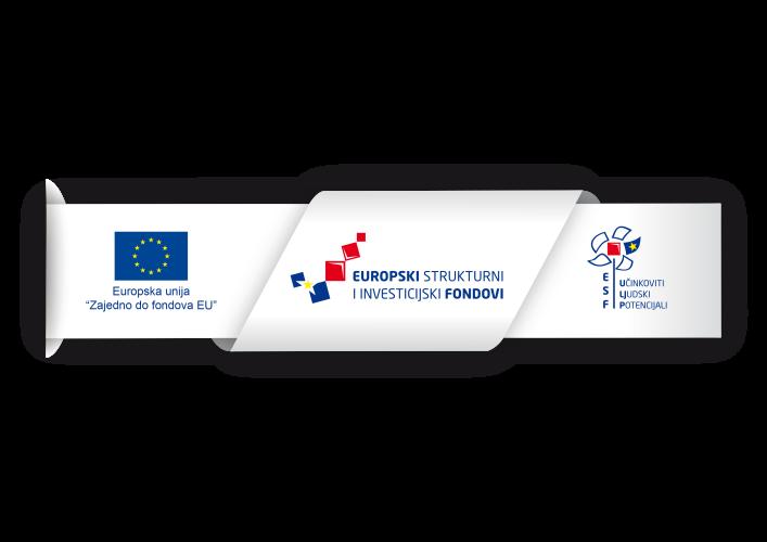 EU projekt vrijedan 637 tisuća kuna: Knjižnica razvija digitalnu i medijsku pismenost