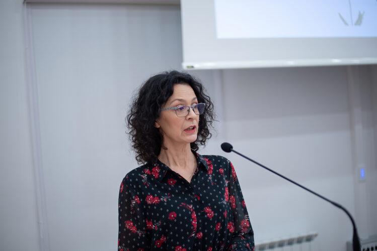 """Noć knjige: Predstavljena zbirka igrokaza """"Sunce, vrati se!"""""""